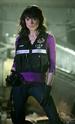 Spoilers CSI Las Vegas temporada 10 - Página 3 31484310