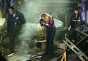 Spoilers CSI Las Vegas temporada 10 - Página 3 31484410