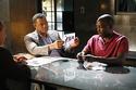 Spoilers CSI Las Vegas temporada 10 - Página 3 31604310