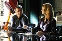 Spoilers CSI Las Vegas temporada 10 - Página 3 31604410