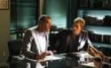 Spoilers CSI Las Vegas temporada 10 - Página 3 31604510
