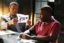 Spoilers CSI Las Vegas temporada 10 - Página 3 31604610