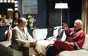 Spoilers CSI Las Vegas temporada 10 - Página 3 31769110