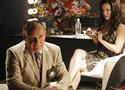 Spoilers CSI Las Vegas temporada 10 - Página 3 31769210