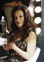 Spoilers CSI Las Vegas temporada 10 - Página 3 31769310