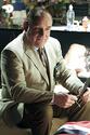Spoilers CSI Las Vegas temporada 10 - Página 3 31769410