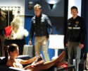 Spoilers CSI Las Vegas temporada 10 - Página 3 31769610