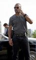 Spoilers Criminal Minds temporada 5 - Página 4 32128710