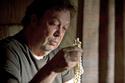 Spoilers Criminal Minds temporada 5 - Página 4 32128810