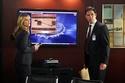 Spoilers Criminal Minds temporada 5 - Página 4 32128910