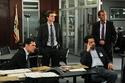 Spoilers Criminal Minds temporada 5 - Página 4 32129010