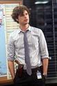 Spoilers Criminal Minds temporada 5 - Página 4 32129110
