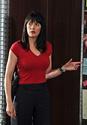 Spoilers Criminal Minds temporada 5 - Página 4 32129210
