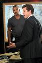 Spoilers Criminal Minds temporada 5 - Página 4 32129310