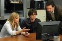 Spoilers Criminal Minds temporada 5 - Página 4 33d4f210