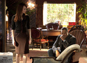 Spoilers CSI Las Vegas temporada 11 - Página 3 3d833f10
