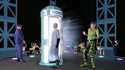 Los Sims 3: juego para Xbox 360 47004110