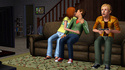 Los Sims 3: juego para Xbox 360 47004111