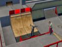 Los Sims 3: juego para Wii 47004210
