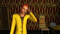 Los Sims 3: juego para Xbox 360 47010410