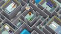 Los Sims 3: juego para Xbox 360 47010411