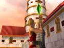 Los Sims 3: juego para Wii 47010510