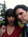Spoilers Criminal Minds temporada 5 - Página 4 48876110