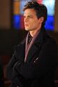 Spoilers Criminal Minds temporada 6 - Página 6 5462a910