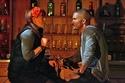 Spoilers Criminal Minds temporada 5 - Página 4 61bf9110