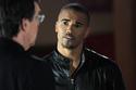 Spoilers Criminal Minds temporada 6 - Página 6 6472bb10