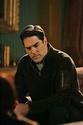 Spoilers Criminal Minds temporada 5 - Página 4 66e4b210