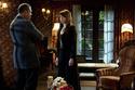 Spoilers CSI Las Vegas temporada 11 - Página 3 6911c710