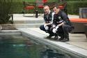 Spoilers CSI Las Vegas temporada 11 - Página 3 69be0b10