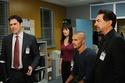 Spoilers Criminal Minds temporada 5 - Página 4 6bce4c10