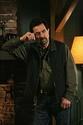 Spoilers Criminal Minds temporada 5 - Página 4 75709610
