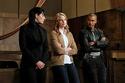 Spoilers Criminal Minds temporada 6 - Página 4 9c0d7210