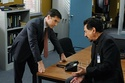 Spoilers Criminal Minds temporada 5 - Página 4 A1764610