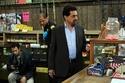 Spoilers Criminal Minds temporada 6 - Página 6 C9404b10