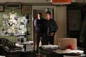 Spoilers CSI Las Vegas temporada 10 - Página 3 Ca95a010