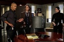 Spoilers Criminal Minds temporada 5 - Página 2 Crimin10