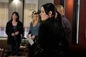 Spoilers Criminal Minds temporada 5 - Página 2 Crimin12