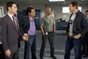 Spoilers Criminal Minds temporada 6 - Página 6 Crimin16