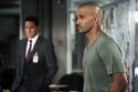 Spoilers Criminal Minds temporada 6 - Página 6 Crimin18