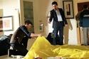 Spoilers Criminal Minds temporada 6 - Página 6 Crimin19