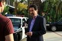 Spoilers Criminal Minds temporada 6 - Página 6 Crimin20
