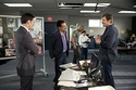 Spoilers Criminal Minds temporada 6 - Página 6 Crimin21