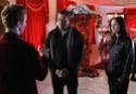 Spoilers CSI Las Vegas temporada 11 - Página 3 D5febf10