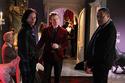 Spoilers CSI Las Vegas temporada 11 - Página 3 Dd728110
