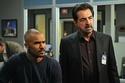 Spoilers Criminal Minds temporada 5 - Página 4 E2dacf10
