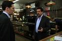 Spoilers Criminal Minds temporada 6 - Página 6 E3db4510